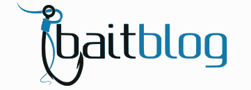 baitblog